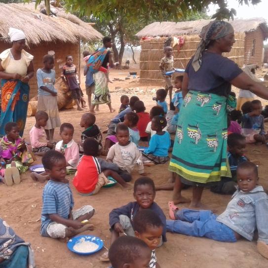 blog-photo-kamala-jean-women-overseeing-lunch-in-schoolyard.jpg