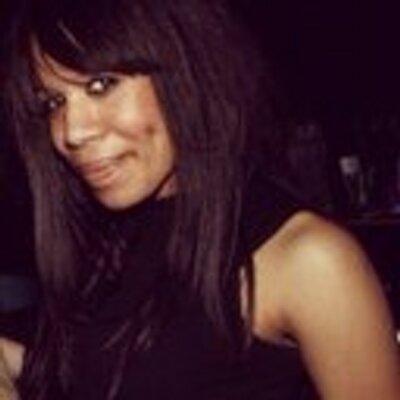 Blog Photo - Lauren profile picture