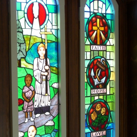 blog-photo-st-thomas-church-stained-glass-trio.jpg