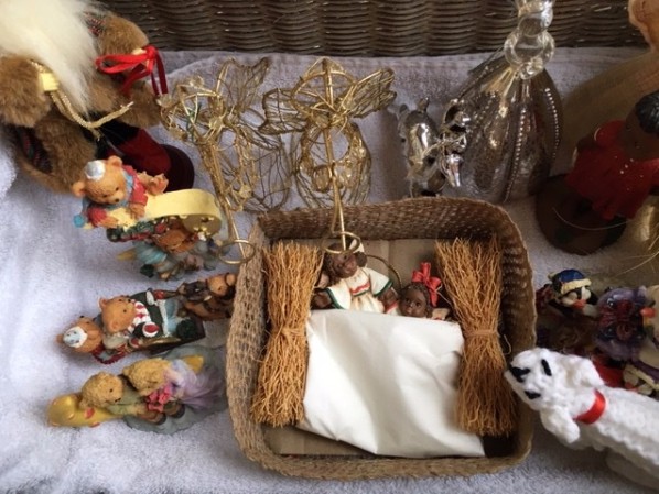 Blog Photo - Christmas Creche better