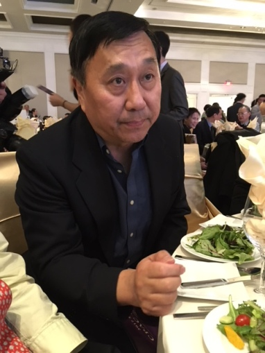 Blog Photo - CPAC Gala Ming