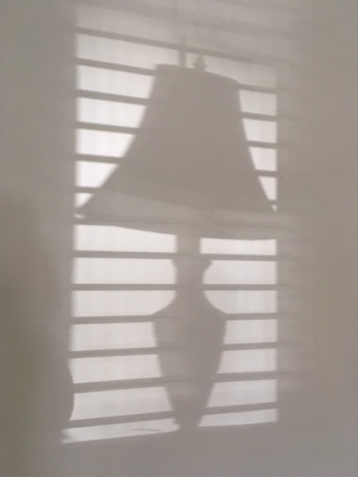 Blog Photo - Shadow