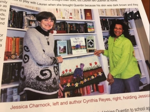 blog-photo-myrtle-hooked-rug-jessica-and-myrtle-and-me-in-magazine.jpg