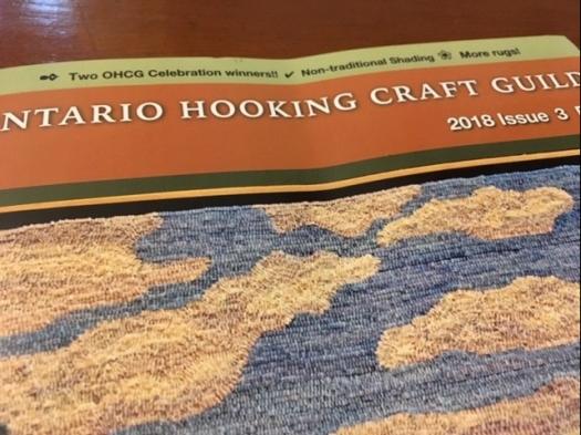 blog-photo-myrtle-hooked-rug-magazine-cover.jpg
