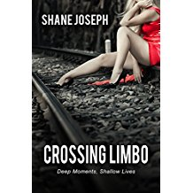 blog photo - crossing limbo by shane josephs