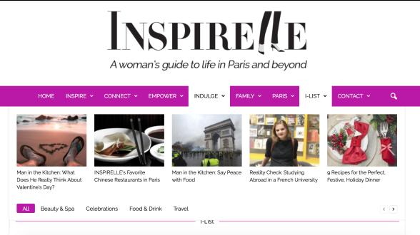 Blog Photo - Nancy INSPIRELLE COVER 3