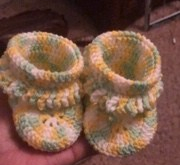 Blog Photo - Darcy booties