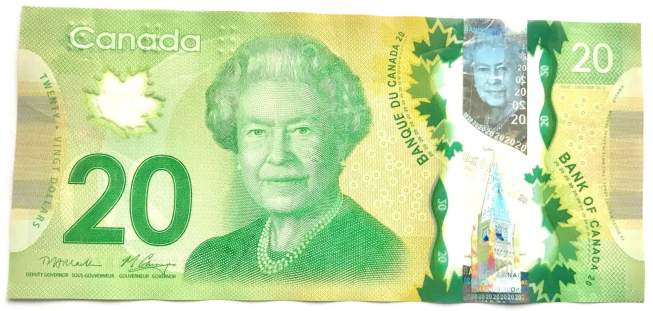 Blog Photo - QE on Cdn money 4