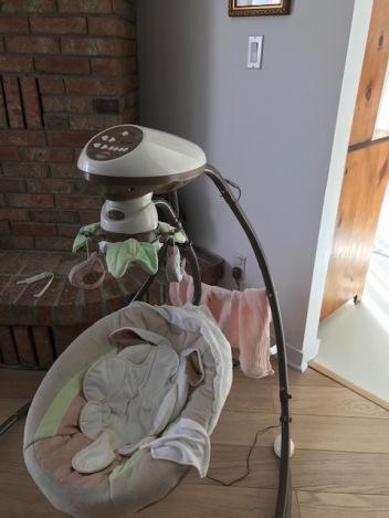 Blog Photo - Baby swing2