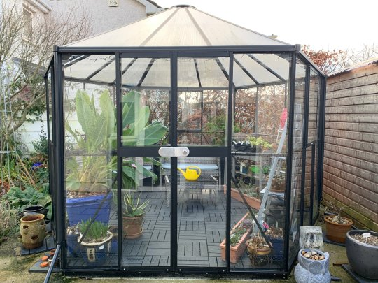 Blog Story - Ciaran Greenhouse 2
