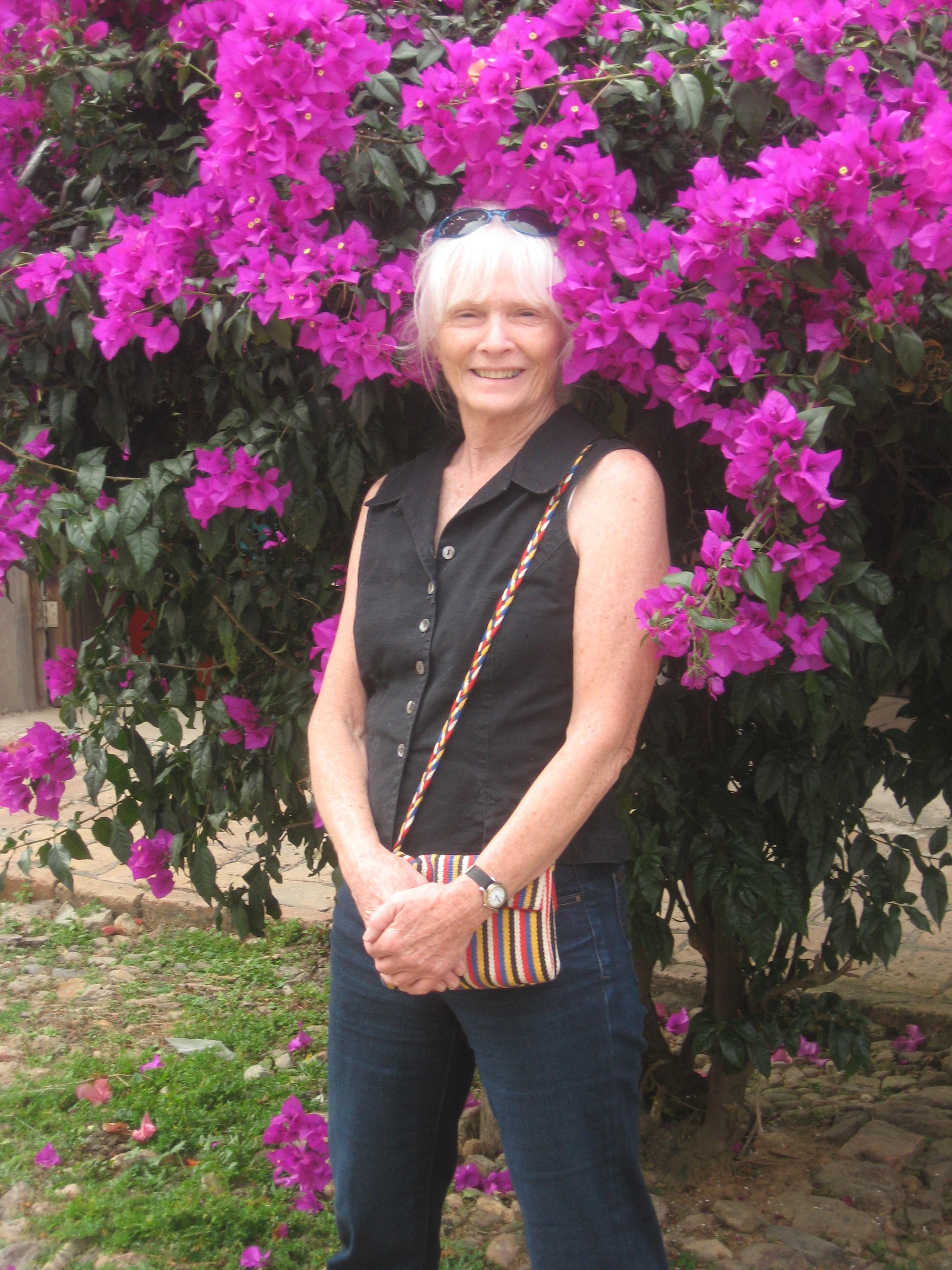 Blog Photo - Diane Taylor1